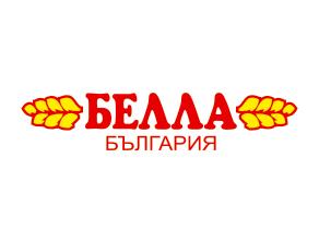 бтл-агенция-one-second